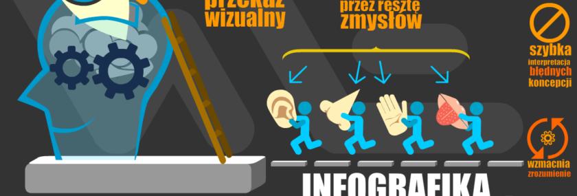 infografiki.v.5