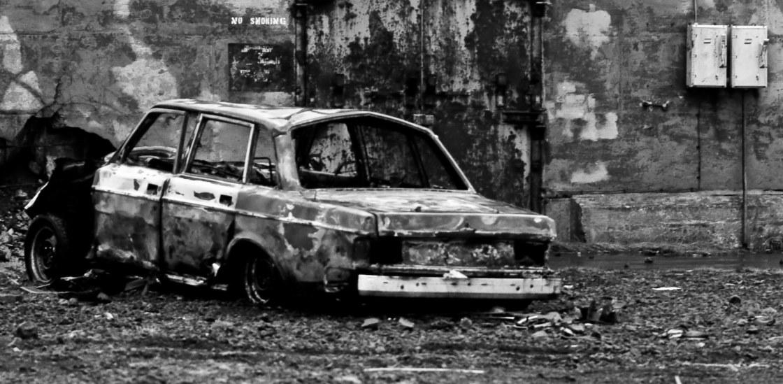 stockvault-wrecked-car105070